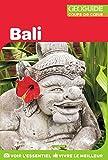Guide Bali