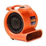 Max Storm 1/2 HP Durable...