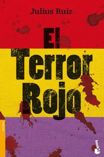 El terror rojo (Divulgación)