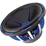 POWMOFO124X - Power Acoustik 12IN 2700W Mofo SUB