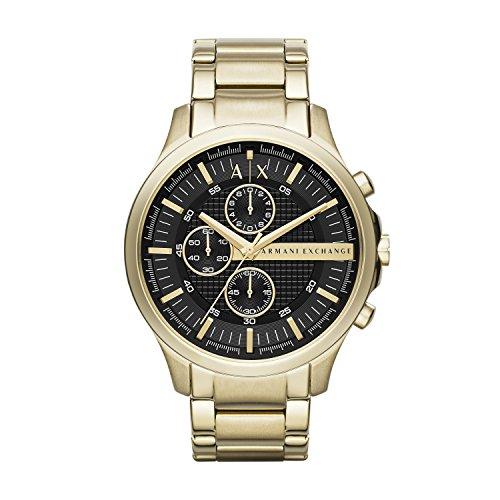 Armani Exchange Herren-Uhr AX2137
