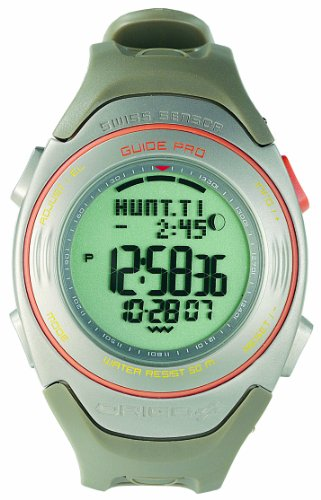 Origo Guide Pro Series Hunting Pro Watch