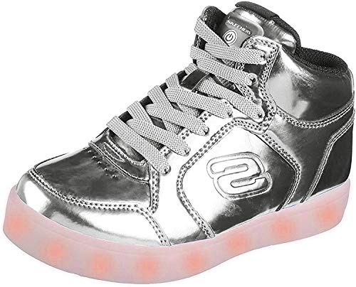Skechers Kids Energy Lights Eliptic Sneaker