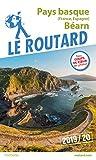 Guide du Routard Pays basque (France, Espagne) et Béarn 2019/20