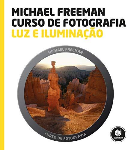 Curso de Fotografia: Luz e Iluminação