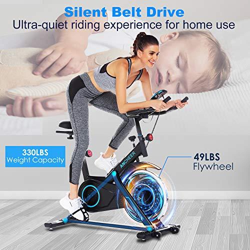 51eRcnGZ7nL - Home Fitness Guru