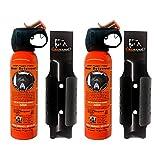 Udap Griz Guard Bear Spray