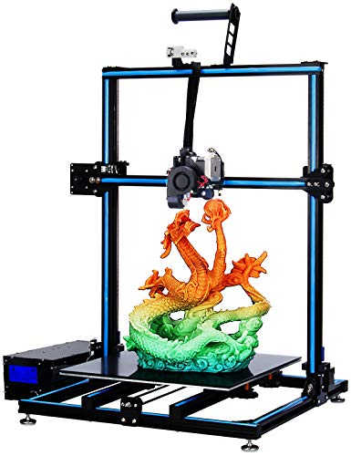 ADIMLab 3D Printer