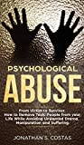Psychological Abuse: From...image
