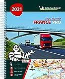 Atlas France Pro de la Route 2021