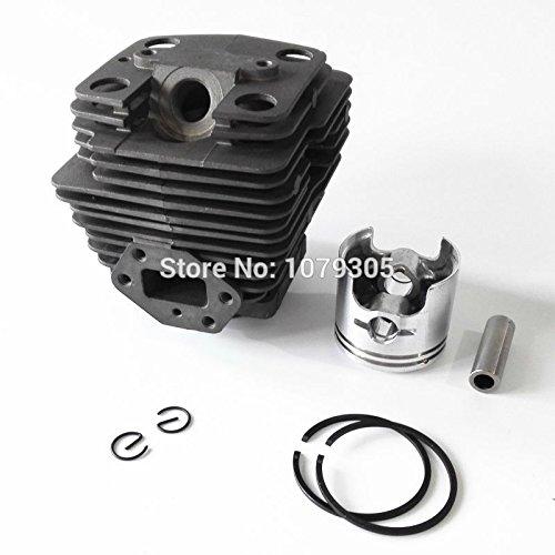 G45L Zenoah G4K BC4310decespugliatore trimmer pistone set