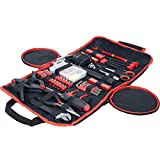 Household Hand Tools, 86 Piece...