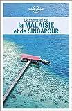 L'Essentiel de la Malaisie et de Singapour - 2ed