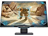 HP FullHD 1920 X 1080 144Hz 1ms TN FreeSync Gaming Monitor (24.5')