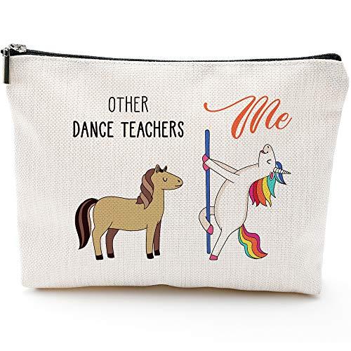 Dance Teachers Gifts for Women,Dance Teachers Fun Gifts,...