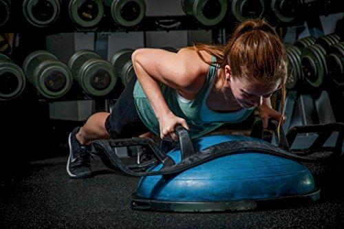 51er08MhLwL - Home Fitness Guru