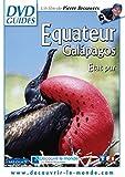 Equateur/Galapagos-La pureté originelle