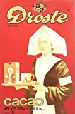 Droste Cocoa Powder, 8.8 Ounce