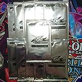 遊戯王 トーナメントパック 2009 Vol.4 未開封 11パックセット