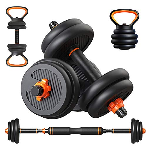 51f4uFCETtL - Home Fitness Guru