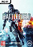 Editeur : Electronic Arts Classification PEGI : ages_18_and_over packageQuantity : 1 Edition : Standard Genre : FPS