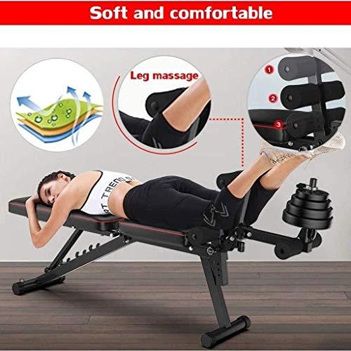 51f6Fk31WwL - Home Fitness Guru