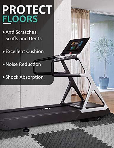 51f6Ib4Jq6L - Home Fitness Guru