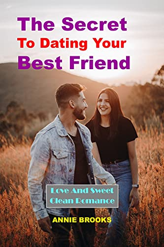 adult dating internet sites 50 plus