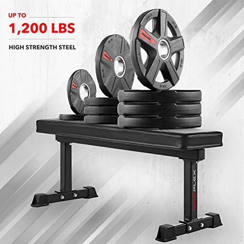 51f9B101qmL - Home Fitness Guru