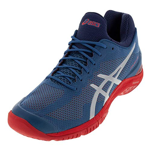 1. ASICS Gel-Court FF Tennis Shoe
