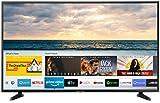 Samsung 108 cm (43 Inches) 4K Ultra HD LED Smart TV UA43NU7090KXXL (Black) (2019 model)