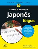 Japanese for Dummies: Sổ ghi chép các biểu tượng