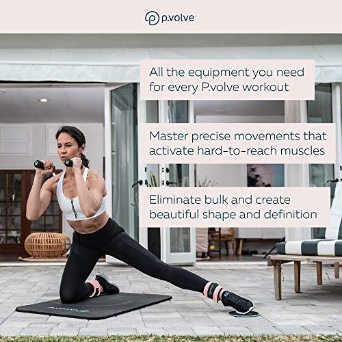 51fNBdOqSQL - Home Fitness Guru
