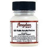 Angelus Acrylique 620 Finisher Matte 1 Oz