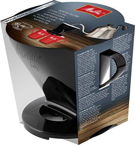 Melitta Kaffeehalter für Filtertüten