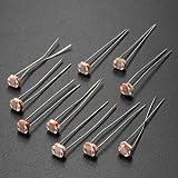 51fSioDpWuL. SL160 - 9 Sensores para Arduino que debes aprender a utilizar