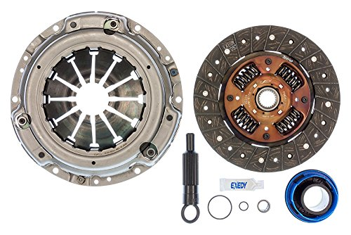 EXEDY KFM06 OEM Replacement Clutch Kit