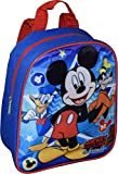 Mickey Mouse 10' Backpack