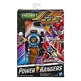 Morpher X Power Rangers Beast Morphers – Jouet électronique Power...