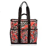 Canvas Tote Shopping Bag,Utility Teacher Nurse...