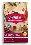 Rachael Ray Nutrish Premium...