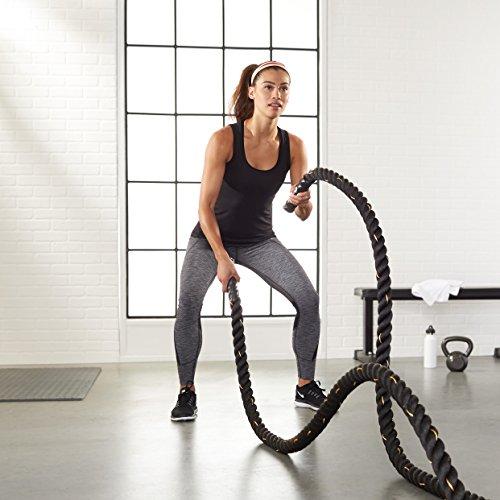 51fnS uNFfL - Home Fitness Guru