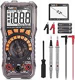 Multimeter, DM10 Electrical...