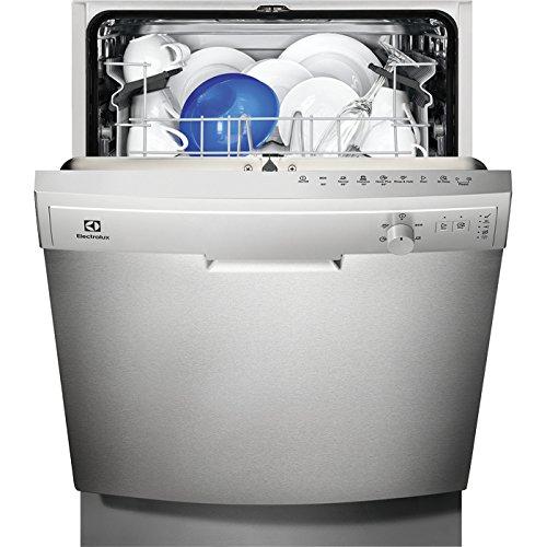Electrolux ESF5206LOX Integrabile 13coperti A+ lavastoviglie