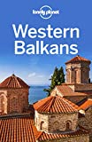 Lonely Planet Western Balkans (Travel Guide) (English Edition)