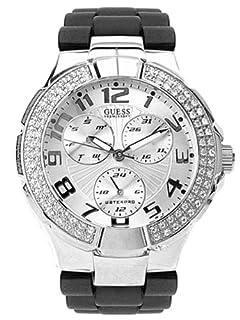 amazon price watcher