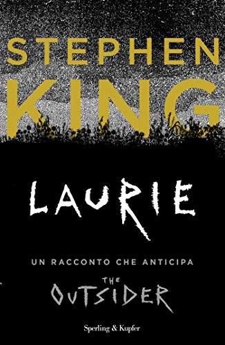 Laurie (versione italiana)