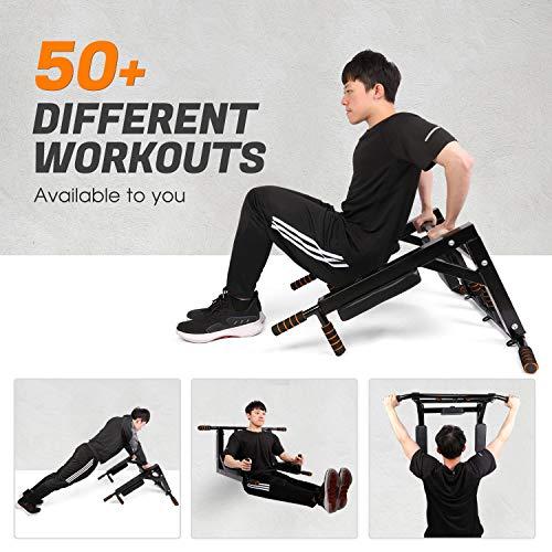 51fxMZ VsVL - Home Fitness Guru