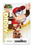 Compatible Wii U / New 3DS - 3DS XL / 2DS / 3DS. filtre
