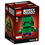 LEGO - 41592 - The Hulk